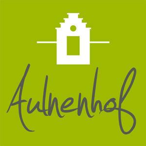 Brasserie du Flo - Aulnenhof