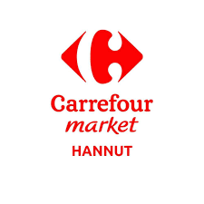 Brasserie du Flo - Carrefour Market