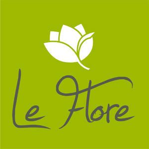 Brasserie du Flo - Le Flore