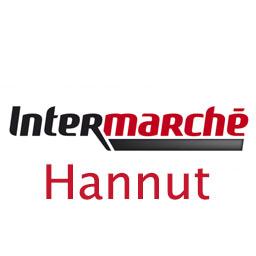 Brasserie du Flo - Intermarché Hannut